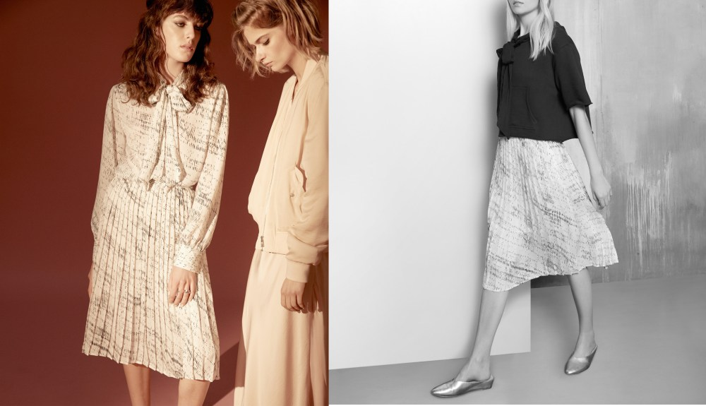 PrintPleat_Story3
