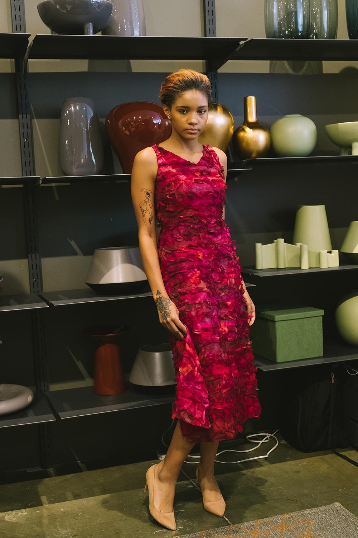 NYSD Gina Silva 5