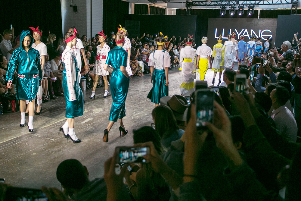 Nolcha_Shows_New_York_Fashion_Week_SS18-1918-9in90p