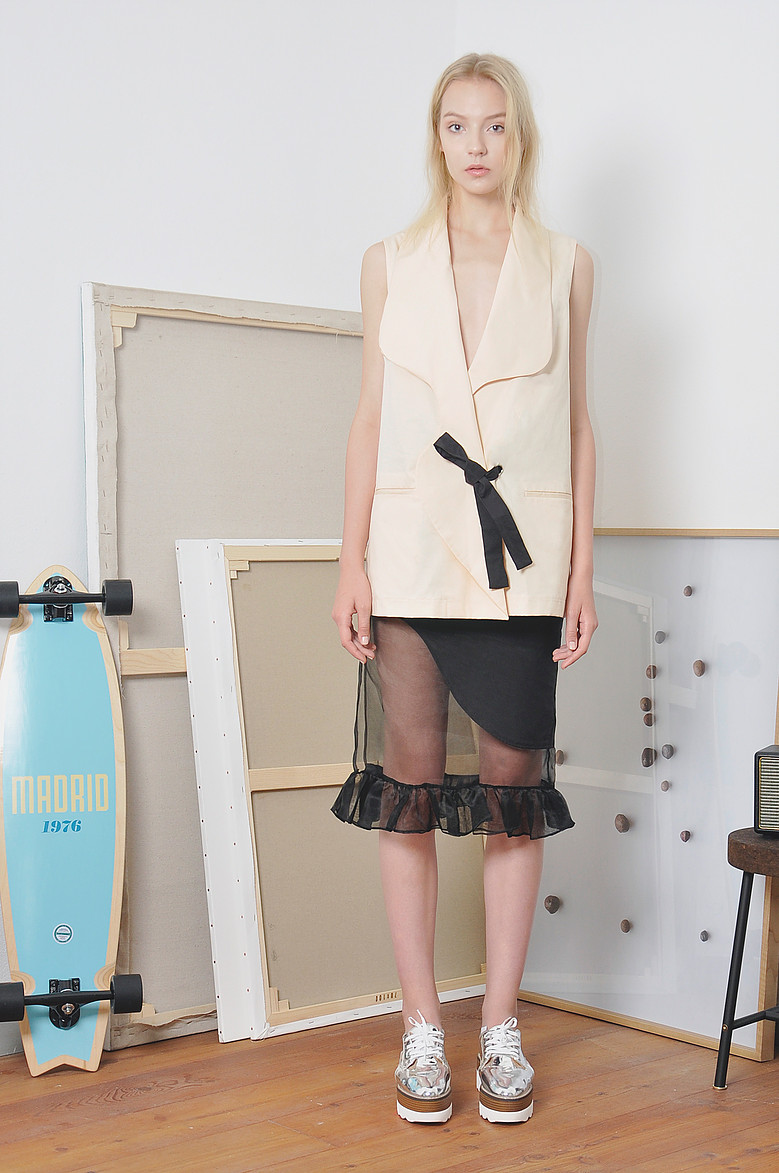 connectionsy-ss2018-14
