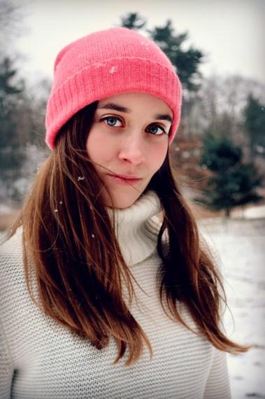 Andrea Hartnett