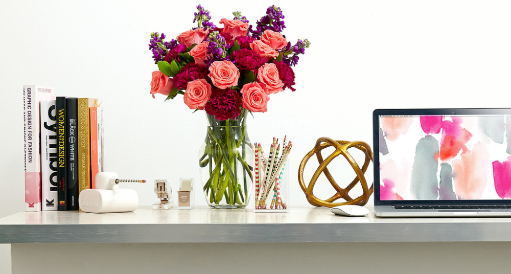 Resources for fashion bloggers