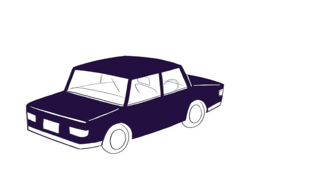 car-addiction-consequences