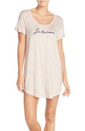 jtaime-sleepshirt