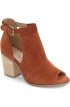 sole-society-bootie