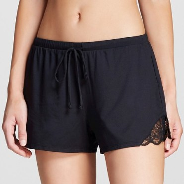 target-pj-shorts