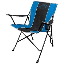 panthers-tailgate-chair