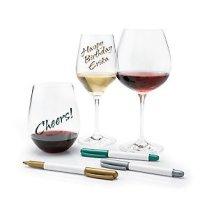 wine-pens