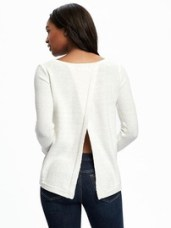 old-navy-sweater
