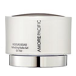 amorepacific-moisturizer