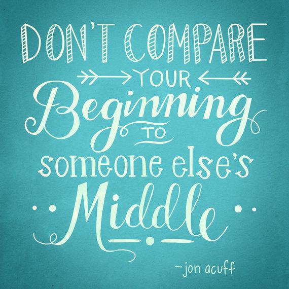Don'tCompare