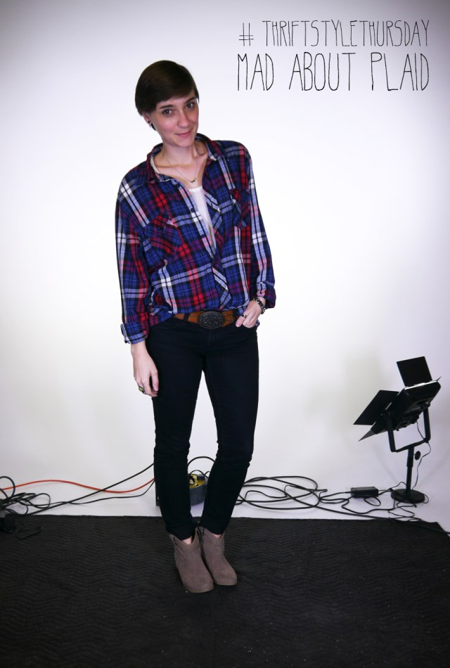 #TST-plaid-black-jeans_01 copy