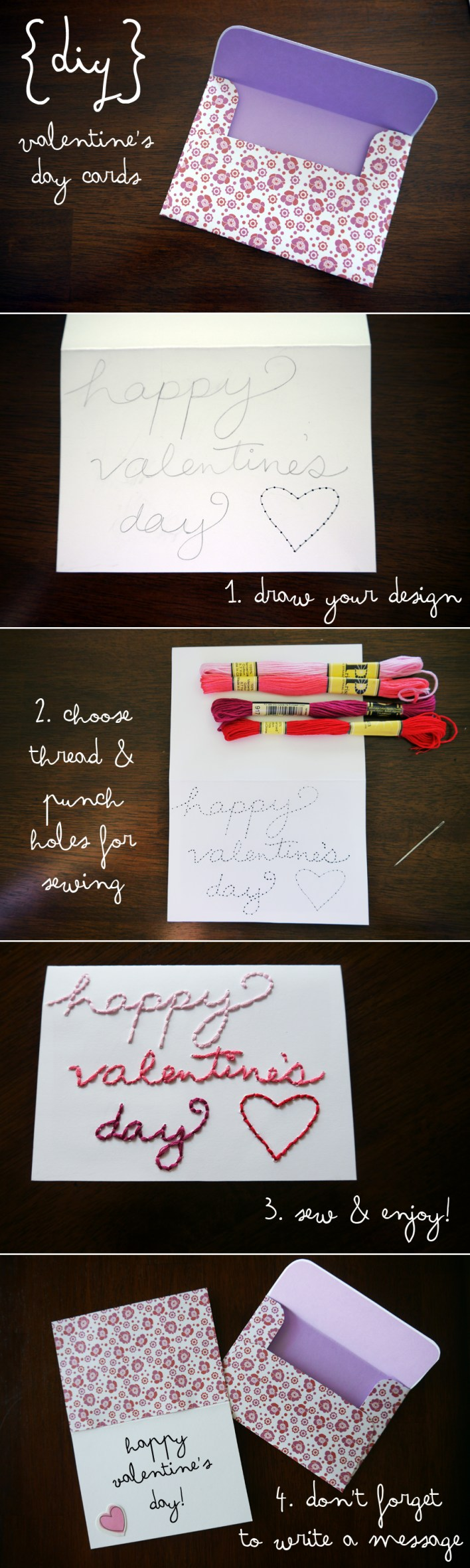 Valentines-Day-cards-DIY_01