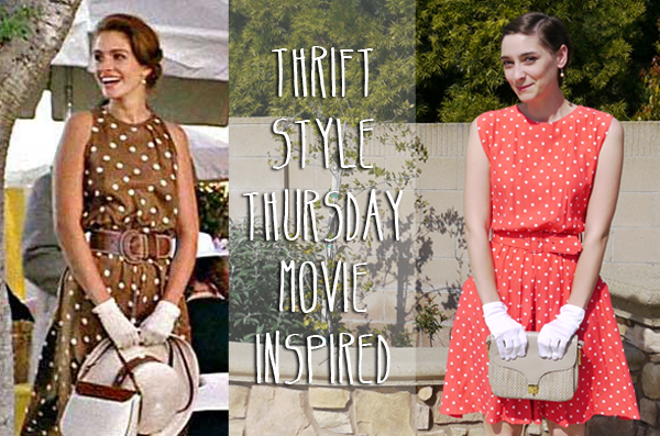 #TST-movie-pretty-woman-polka-dot-dress_title