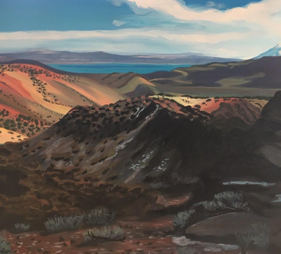 Desert 02 Revised