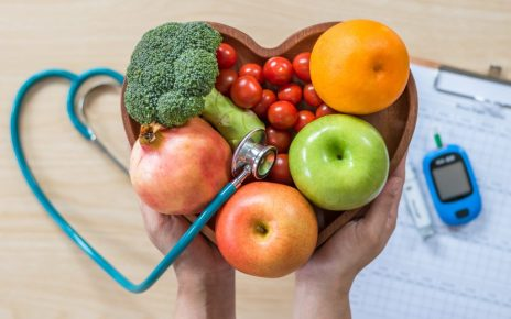 Top 5 Health Tips For Men All In For Health