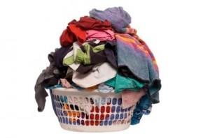 full_laundry_basket-300x198