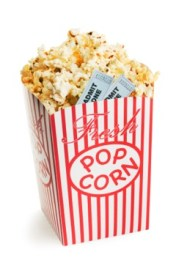 health-issues-with-movie-popcorn