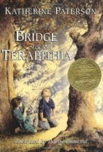 bridge-terabithia-250