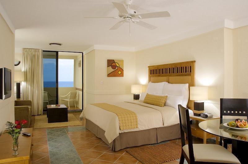 Nyx Hotel Cancun Allinclusivegal
