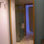 Dreams Playa Mujeres full length mirror