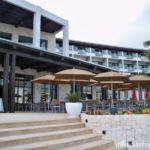 Dreams Playa Mujeres World Cafe