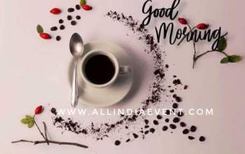 Good-Morning-Allindiaevent