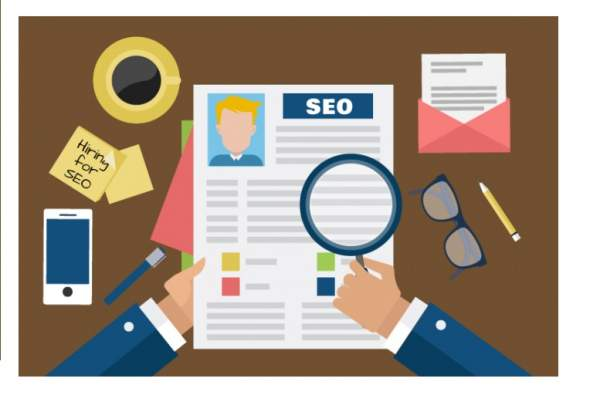 5 Key Questions to Ask an SEO Company Before Hiring It
