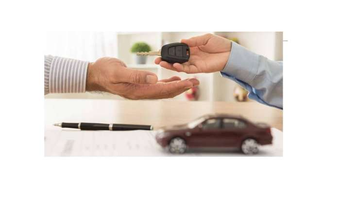 Best Tips for Buying a Used Car in Dubai