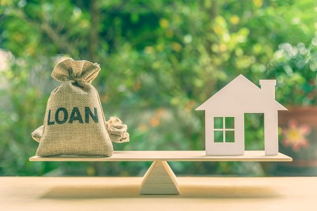 Smart Ways to Reduce Home Loan EMIs in COVID Crisis