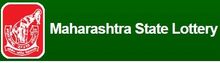 Maharashtra Lottery Padmini Results 2019 Tuesday 23-07-19 Weekly