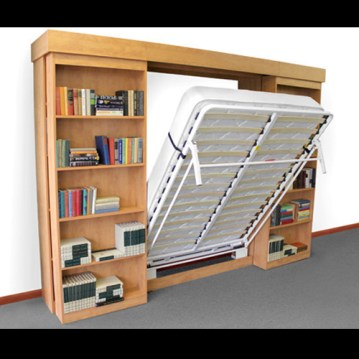 wall-bed-folding-bed-5