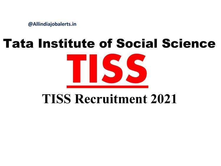 Tata Institute of Social Science