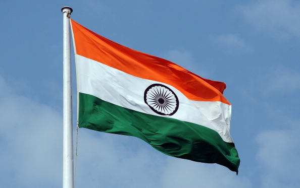 Republic Day 2017 National Flag Images Hd Wallpapers Animated Gif Images Free Download