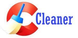 CCleanercrack