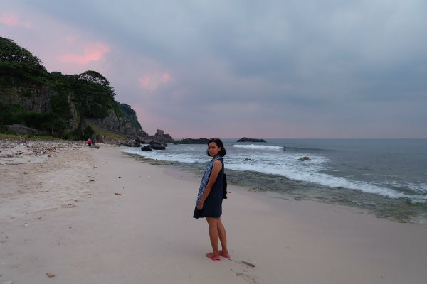 Top 10 Beaches near Jakarta | Indonesia Travel Guide