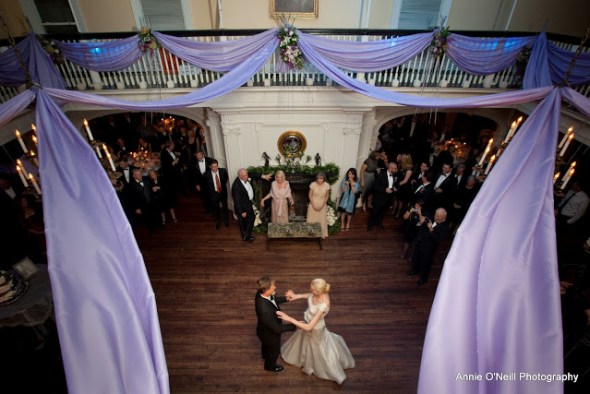 Event Planner In Pittsburgh Party Coordinator