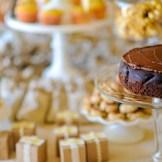 chcolate cake
