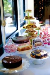 dessert table dl