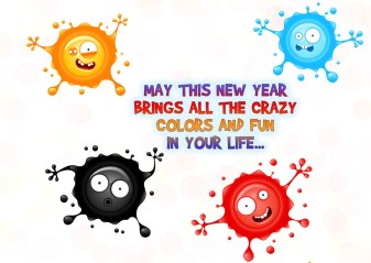 new-year-wishes-2014-wallpapers-1024x768
