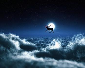 santa_reindeer-1280x1024