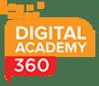 Digital-Academy-360-Digital-Marketing-Bangalore