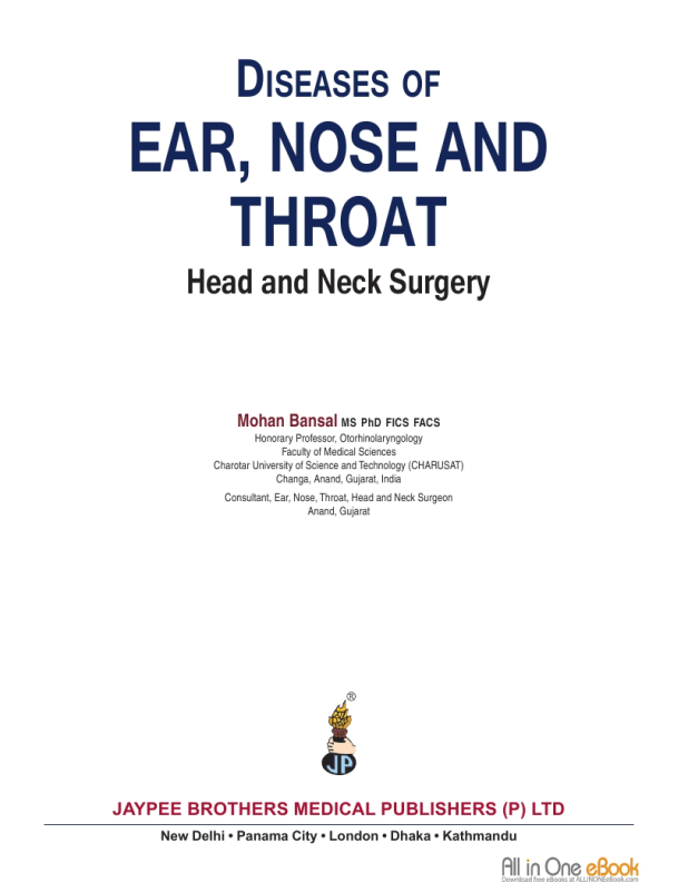 Mohan-Bansal-diseases-of-ear-nose-and-throat-2013-2