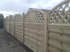 fencing26
