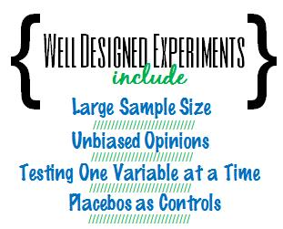wellDesignedExperiments.png