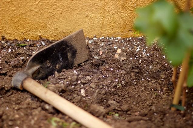 dirt-1835651_1920