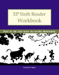 reader-6-workbook-cover-front