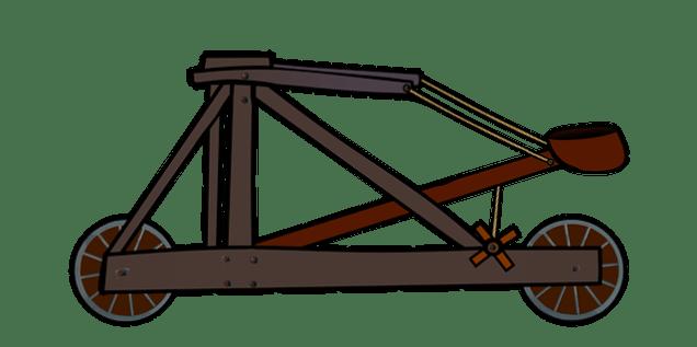catapult-2777709_640