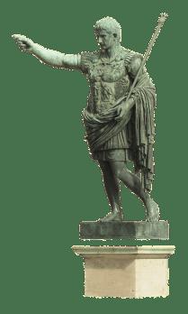 statue-2309663_640