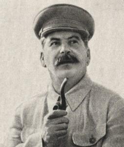 stalin_image
